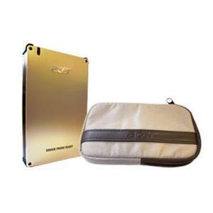 Acer hard disk 250 gb