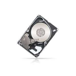 "Acer Hard Disk 300 GB hot swap - 2.5"" - SAS - 10000 rpm"