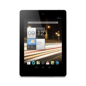 Acer Iconia A1-810 16GB