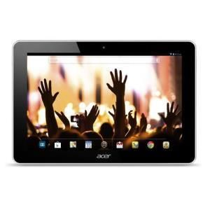 Acer Iconia A3-A10 16GB