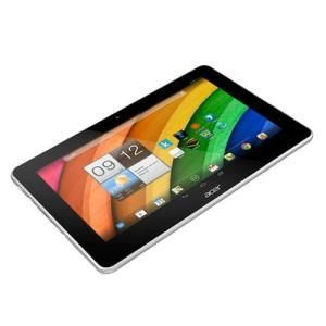 Acer iconia a3 a10 32gb
