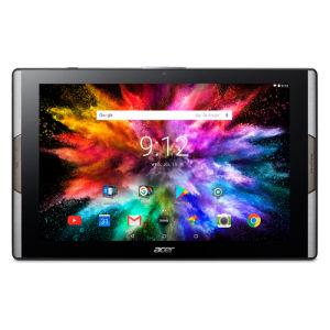 Tablet Acer - Confronta tutti i prezzi e i modelli | Trovaprezzi.it