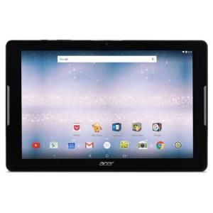 Acer Iconia ONE 10 B3-A30-K16R