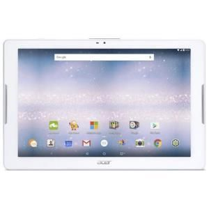 Acer Iconia ONE 10 B3-A32-K221