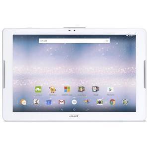 Acer Iconia ONE 10 B3-A32-K221 da 144,05€ | Prezzi e scheda ...