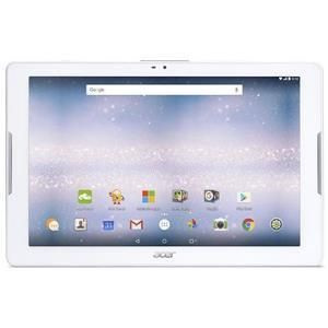 Acer Iconia ONE 10 B3-A40-K2YF