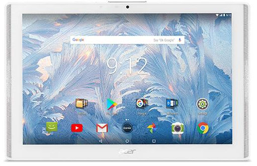 Acer Iconia One 10 B3-A42