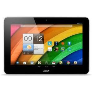 Acer Iconia Tab 10 A3-A20-K5SP 32GB