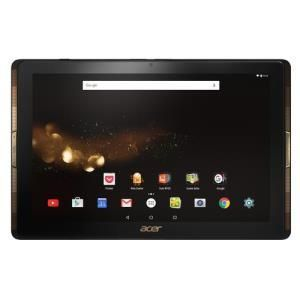 Acer iconia tab 10 a3 a40 n9nm