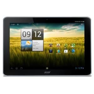 Acer Iconia Tab A210 8GB