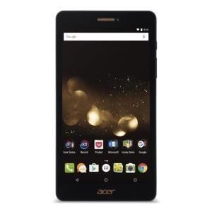 Acer Iconia Talk S A1-734-K55J