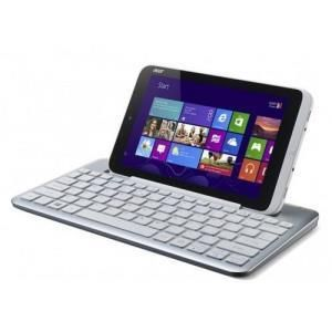 Acer Iconia W3-810-27602G03nsw