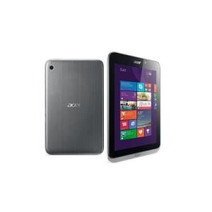 Acer Iconia W4-820P-Z3742G06aii