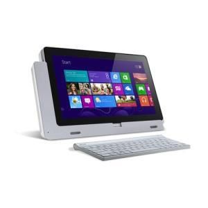 Acer Iconia W700P-323c4G06as