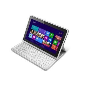 Acer Iconia W701-53334G12as