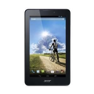 Acer Iconia Tab7 A1-713-K14C