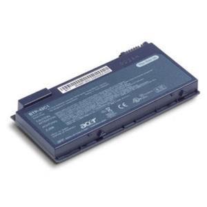 Acer LC.BTP00.005