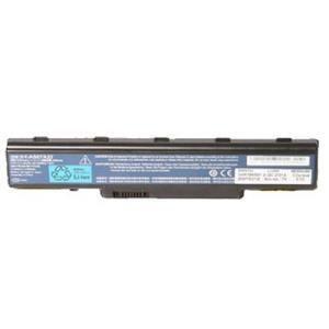 Acer lc btp00 012
