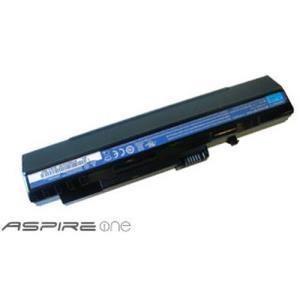 Acer lc btp00 017