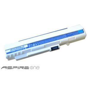 Acer LC.BTP00.018