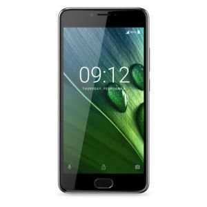 Acer Liquid Z6 Plus Dual SIM