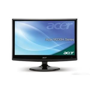 Acer M230HML