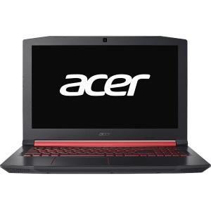 Acer nitro 5 515 51 76bd