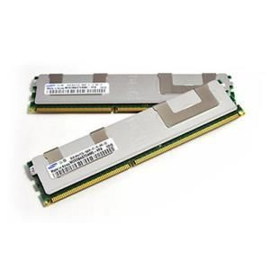 Acer NP.DDR11.002