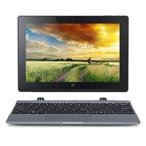 Acer one 10 s1002 124h