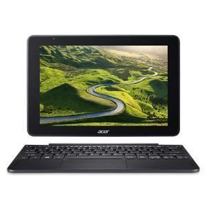 Acer one 10 s1003 19za