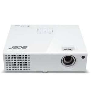 Acer P1341W