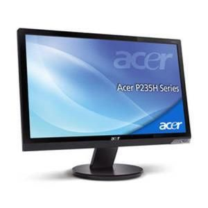 Acer P225HQ