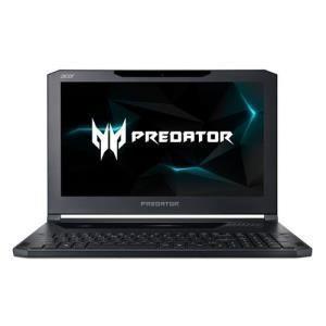 Acer predator triton 700 715 51 75eg