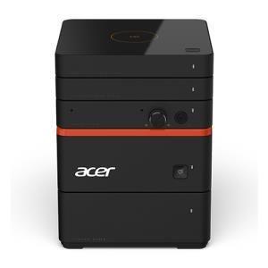 Acer Revo Build M1-601_VJ3060D DT.B51ET.009