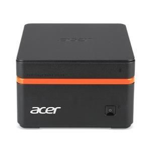 Acer Revo Build M1-601_VJ3060D DT.B51ET.011
