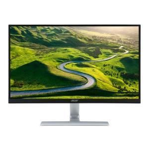 Acer RT240Y