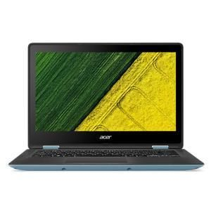 Acer spin 1 sp113 31 p875