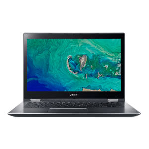 Acer Spin 3 SP314-51-55TR