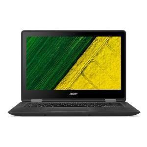 Acer spin 5 sp513 52n 55nv