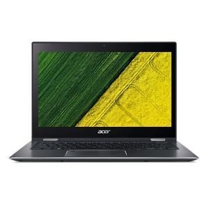 Acer spin 5 sp513 52n 89cp
