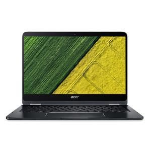 Acer Spin 7 SP714-51-M2WC