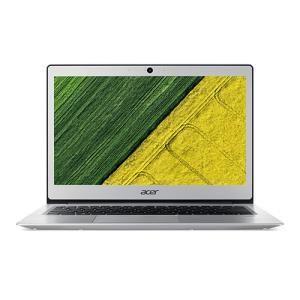 Acer swift 1 sf113 31 c0um