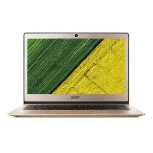 Acer Swift 1 SF113-31-P09K
