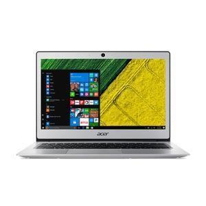 Acer swift 1 sf113 31 p2xa