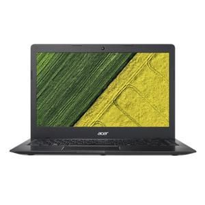Acer swift 1 sf113 31 p6ud