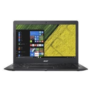 Acer swift 1 sf114 31 c63a