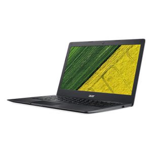 Acer swift 1 sf114 31 c6h7