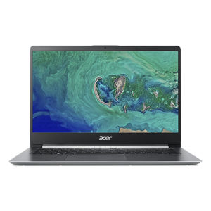 Acer Swift 1 SF114-32-P3SL