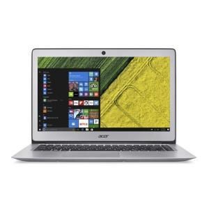Acer Swift 3 SF314-51-36PG