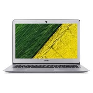 Acer swift 3 sf314 51 53lv